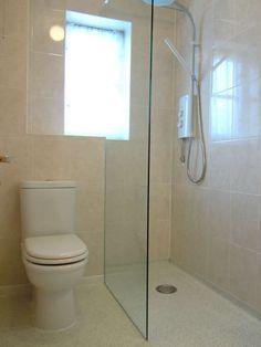 Small Bathroom Design Wet Room  Wet Room Designs  Wet room designs  Small wet room, Wet room