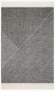 newton collection- charcoal/ivory - 9'3\x13'