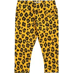 Pants by Moschino Baby 6 months-3 yrs