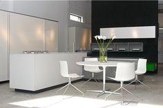 Attention all #interiordesign & #decor nerds in #Toronto - DOM Interiors is having a Floor Model SALE!!!!
