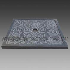 vondom blow tisch design gartentisch | möbel | pinterest | design, Wohnzimmer dekoo