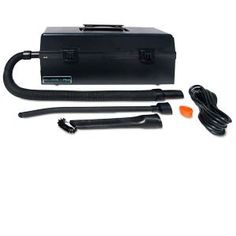 Special Offers - Atrix Omega Plus VACOMEGA Handheld Portable Service Office Vacuum Toner/ESD-safe - In stock & Free Shipping. You can save more money! Check It (May 02 2016 at 05:03PM) >> http://vacuumsusa.net/atrix-omega-plus-vacomega-handheld-portable-service-office-vacuum-toneresd-safe/