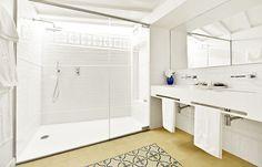 santiago-de-alfama-boutique-hotel-room-_cab1540.jpg (1200×768)