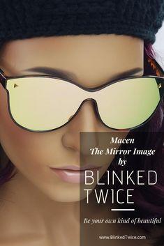 02e1863aea Cute mirrored Sunglasses - Wayfarer sunglasses for women. Looking for  trendy sunglasses and sunglasses for