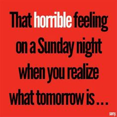 20 Best Monday Morning Blues Images Laughing Funny Memes Funny Stuff