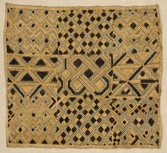 The Congo Textile Patterns, Textile Prints, Print Patterns, African Design, African Art, African Home Decor, African Textiles, Fabric Rug, Fabric Online
