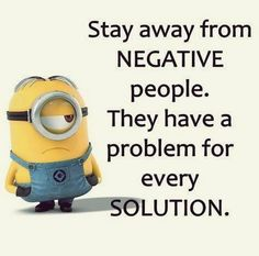 Cute Funny Minions pictures jokes (10:23:01 AM, Wednesday 27, January 2016 PST) - 10 pics - Funny Minions