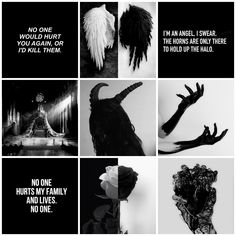 People say his a monster but she's the devil in disguise Devil Aesthetic, Slytherin Aesthetic, Gray Aesthetic, Black Aesthetic Wallpaper, Bad Girl Aesthetic, Aesthetic Collage, Character Aesthetic, Quote Aesthetic, Aesthetic Wallpapers