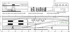 layout 37.jpg