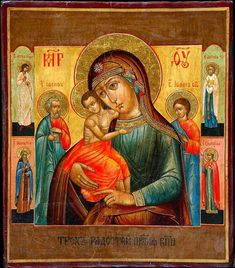Posts about russian icons written by David Russian Icons, Painting, Van, Google, Faith, Painting Art, Paintings, Painted Canvas, Vans