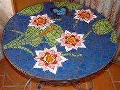 pond-mosaic-art-table.jpg