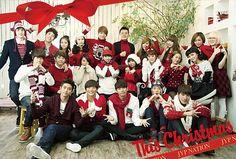 This Christmas(CD+DVD)【楽天ブックス】