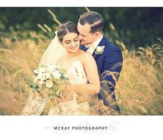 Mary & Ben amongst the long summer grass fields of gold at @bendooleyestate . I literally could take photos all day long at this location!  #mckayphotography #bendooleyestate #wedding #bowral #bowralwedding #bowralphotographer #southernhighlands #bendooleyestatewedding #weddingphotographybowral
