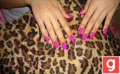 I love it www.galeene.com