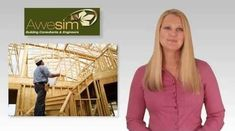 At Awesim Building Consultants, our talented #ClientSideProjectManagerSydney makes sure to provide excellent project man...