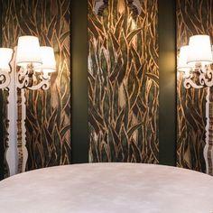 #LuxurySurface #LuxuryHome #LuxuryHomes #LuxuryHouse #LuxuryInteriors #Luxury #LuxuryLife #LuxuryStyle #LuxuryArt #LuxuryHotel #LuxuryLiving #LuxuryDesign #LuxuryFashion #LuxuryWallpaper #LuxuryWallpapers #LuxuryWallcoverings #Gold #Exclusive #Art #ArtDesign #ContemporaryArt #InteriorDecor #DecorLovers #InstaDecor #HomeDecor #WallDecorating #WallDecor #Wallpaper #maison objet Parigi - posted by Luxury Surface https://www.instagram.com/luxury_surface - See more Luxury Real Estate photos from…