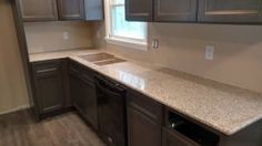 Pro #2776324 | Personal Touch Stone Works | Holley, NY 14470
