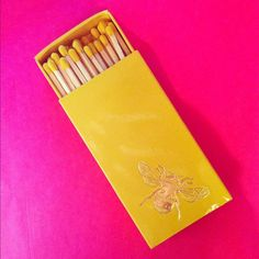 Personalized Matches, Wedding Matches for the Perfect Match! Our company a offers a wide selection of personalized matches arriving in different shapes, sizes and colors to fit every bride's style. Mellow Yellow, Pink Yellow, Hot Pink, Mustard Yellow, Rose Orange, Green And Orange, Light My Fire, Colour Board, Wedding Matches