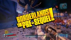Borderlands: The Pre-Sequel System Requirements for PC   Can My PC Run it
