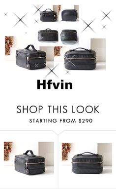 """""""Hfvin"""" by nedim-848 ❤ liked on Polyvore featuring Chanel"""