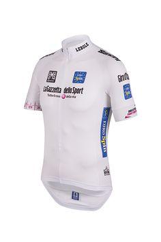 Giro d'Italia 2015 | Santini SMS