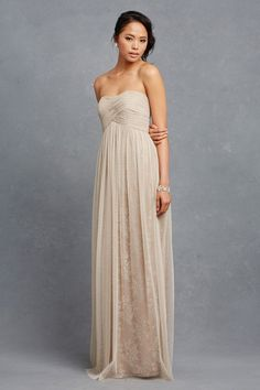 Bridesmaid Dresses  Donna Morgan Collection  Bridesmaid dresses ...