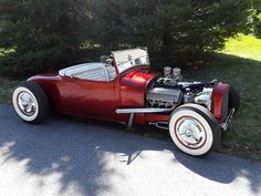 Beauty ll, my 330 Desoto hemi powered 1928 roadster Souped Up, Rat Look, Car Man Cave, Traditional Hot Rod, Ford Roadster, Old Fords, Street Rods, Kustom, Custom Cars