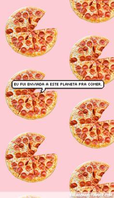 wallpaper balaozinho | Tumblr