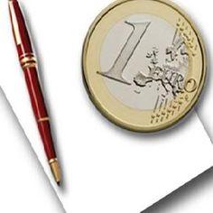Finanziarie Prestiti Personali