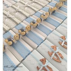 WEBSTA @ le_chic_favors - #babybomboniere#bombonieres#newbornbaby#bombonnieres#newbornarrangement#babychocolate#bomboniere#engagement#engagementchocolate#weddingideas#kitchenteapartyideas#newbornchocolates#babyshower#christening#baptism#babydecor#nurserydecor#holycommunion#quote#cute#love#Lindt#specialoccasion#baby#pink#chic#encontrandoideias#follow#tag#followus For any inquires  plz DM me or Email me to le_chic_favors@hotmail.com