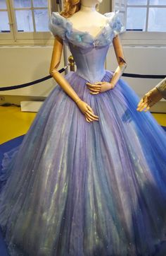 Cheap prom dresses ,Cinderella Ball Gown ,Quinceanera Dresses For Sweet 16 Party, Prom Dresses Fashion,Custom Made Prom Dresses 2018, Ball Gown Dresses, Cheap Prom Dresses, Prom Party Dresses, Quinceanera Dresses, Formal Dresses, Sweet 16 Dresses, Cute Dresses, Evening Outfits