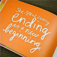 quotes-about-new-beginnings15.jpg 500×500 pixels