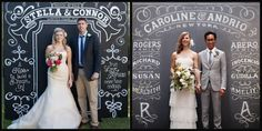 Мобильная фотостудия, свадьба, пресс-волл, Идеи фотозоны |