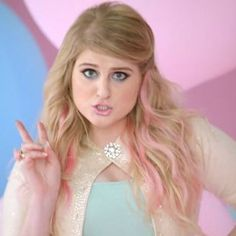 Meghan Trainor's first album is coming out on January 13 2015!!!! http://www.missoandfriends.com/scoop/scoop_details.php?article=Megan-Tranor&id=2443&topic=entertainment-news
