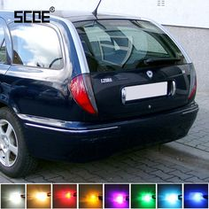 $8.45 (Buy here: https://alitems.com/g/1e8d114494ebda23ff8b16525dc3e8/?i=5&ulp=https%3A%2F%2Fwww.aliexpress.com%2Fitem%2FFor-Lancia-Lybra-Lybra-with-Xenon-SCOE-2-x-High-Quality-Super-Bright-Brake-Lamp-Stop%2F32562378090.html ) For Lancia Lybra with Xenon SCOE 2PCS High Quality Super Bright Brake Lamp Stop Light Bulb Car Styling for just $8.45