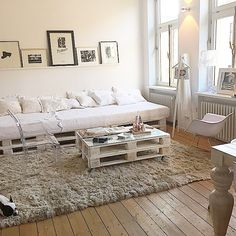 Hobby&decor | #design #hobbydecor #decor #arquitetura