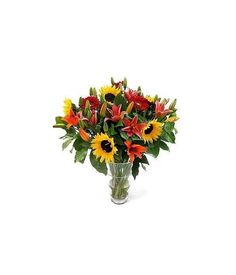 Send your love with Wonderful bouquet this upcoming occasion during the Spring and Summer seasons. Flower Delivery Service, Color Mixing, Bouquet, Vibrant, Colours, Seasons, Spring, Flowers, Plants