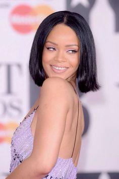 Rihanna / Brit Awards 2016