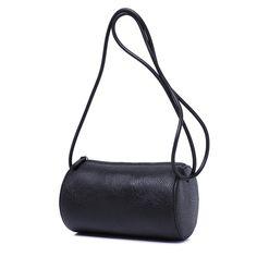 Round Pattern Designer Messenger Bags for Girls Women Bag Female Shoulder Bags Handbags Casual Purse Dollar Price Crossbody