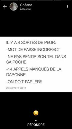 Can't Stop Laughing, Laughing So Hard, Funny French, Best Tweets, Bff Quotes, French Quotes, Crazy People, I Laughed, Funny Jokes
