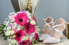 Wedding bouquet Wedding Bouquets, Wedding Flowers, Ireland Wedding, Wedding Photography, Blog, Wedding Brooch Bouquets, Bridal Bouquets, Wedding Bouquet, Blogging