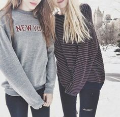 on We Heart It - http://weheartit.com/entry/165804160