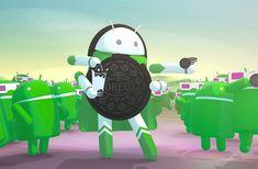 Už máte Android 8 Oreo? (Víkendová hlasovačka) - https://www.svetandroida.cz/uz-mate-android-8-oreo-hlasovacka-201804/?utm_source=PN&utm_medium=Svet+Androida&utm_campaign=SNAP%2Bfrom%2BSv%C4%9Bt+Androida