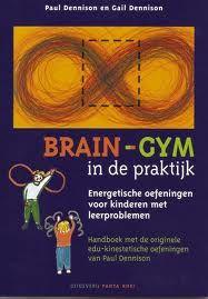 braingym Pre Writing, Writing Skills, Brain Gym, Brain Breaks, Alphabet Activities, Yoga, Training, Kids, Dyslexia