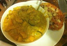 food from www.mrbunnychowcooks.com