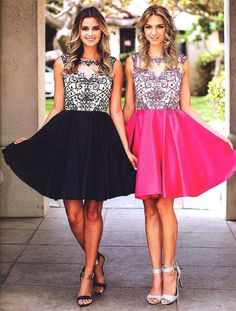 Prom Party Evening Dresses under $200 by ANABEL<BR>ana6059<BR>Sheer illusion sweetheart scoop neckline bodice and scrolling and lattice bead work