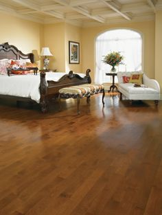 Check out later for carpeting living room...Best Price Flooring.