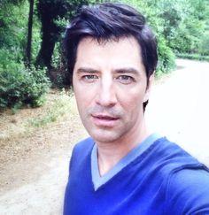 Sakis Rouvas - Greek Singer