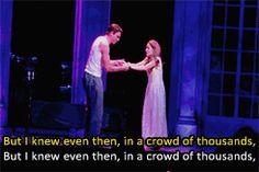Anastasia Broadway, Anastasia Musical, Susan Egan, Christy Altomare, Sing Street, Musical Theatre Broadway, Finding Neverland, I Am Sad, Theatre Nerds
