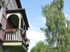 An der Mittelbrücke in Bensheim #Bensheim (Foto: agenturprintundtv)